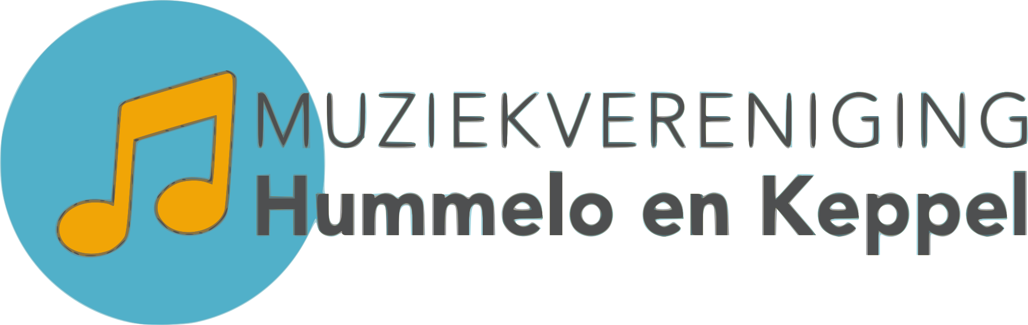 Muziekvereniging Hummelo en Keppel